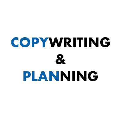copyplan_pr